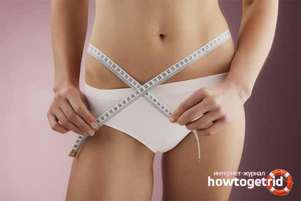 диета чтобы похудеть при грудном вскармливании