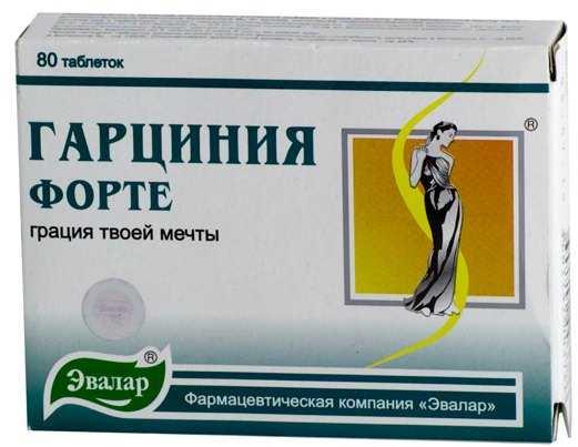 таблетки для похудения сбивающие аппетит